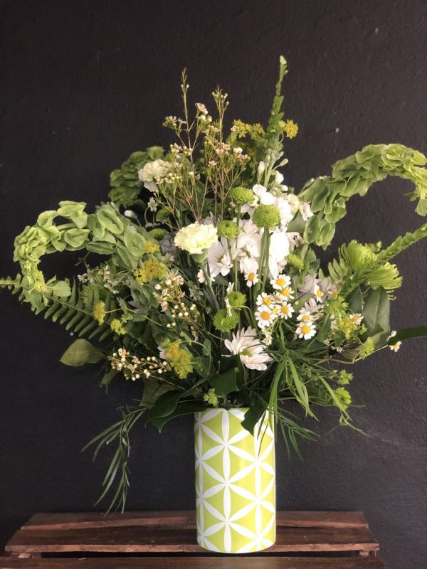 Designer Choice Flowers from Plaza Florist & Gifts Urbandale Iowa
