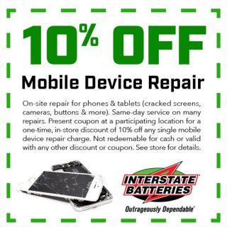 Mobile Device Cell Phone Repair Des Moines