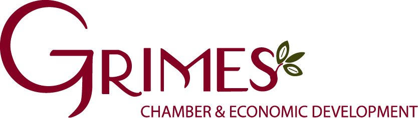Grimes Chamber of Commerce Iowa