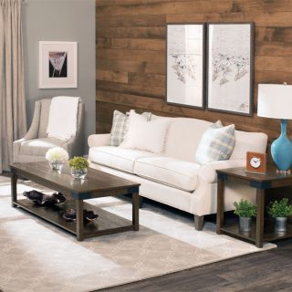 Amish House Furniture Living Room Furniture Sets