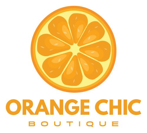 Orange Chic Boutique