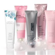Skin Care Solutions from Mary Kay Independent Consultant Angie Taylor