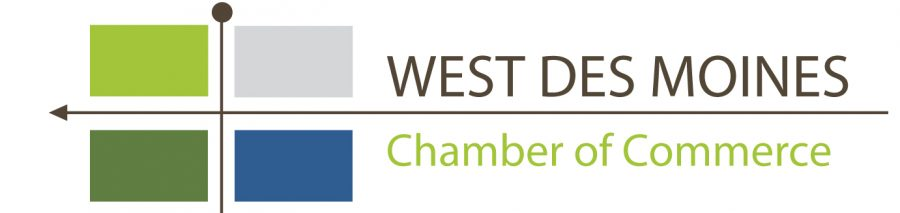 West Des Moines Chamber of Commerce Iowa