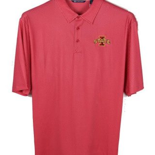 Iowa State Cyclones Polo
