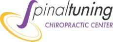 Spinal Tuning Chiropractic Center